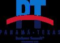 Panamá Texas Business Summit Logo